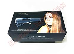 HAIR TRIMMER - CHEAP IMITATION - ILLEGAL KNOCKOFF