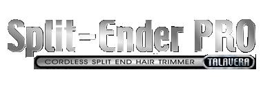 Split-Ender PRO